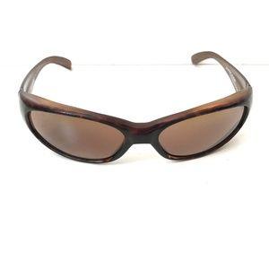 MAUI JIM Sunglasses MJ 108 - 10 Seafarer Tortoise